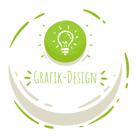 Kreabyte - Bild Kreabyte - Grafik-Design